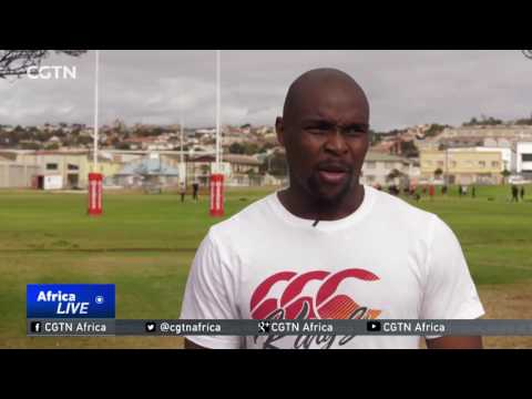 South African Rugby: Southern Kings, Cheetahs anticipate European adventure