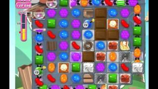 Candy Crush Saga level  1423