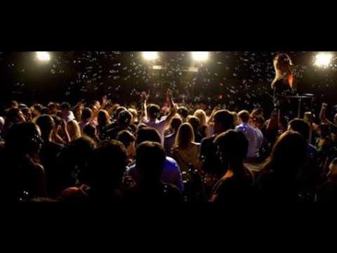 G-Pal & Anna Maria X – Live @ Club EX-IT, Kaunas (20 Nov 2004) [HD]