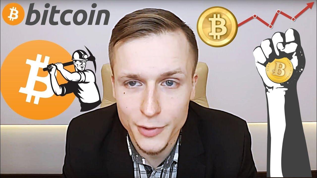 kaip didelis yra bitcoin