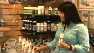 Health Magnetic Store and More inflamacion