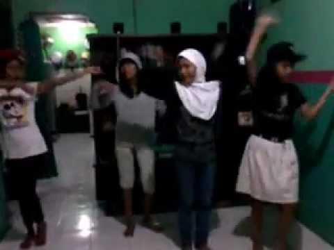 Download lagu Indah Dewi Pertiwi Teman Terindah mp3 Gratis ...