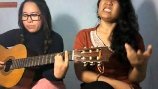 Doa Mengubah Segala Sesuatu (Tini Simorangkir - Aurelia Angela Lobo)