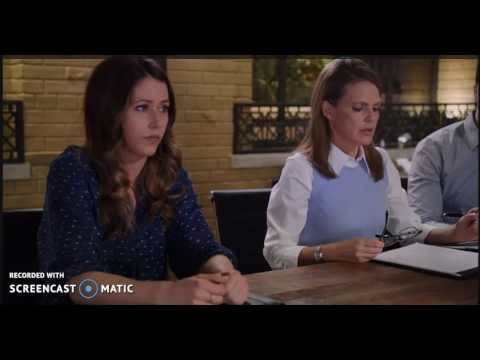 Download Silicon Valley Pied Piper Board Meeting End of Season 3