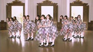 乃木坂46 『おいでシャンプー』Short Ver.