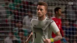 FIFA 20 - Gameplay #60 - Division Rivals 8 / Game 1