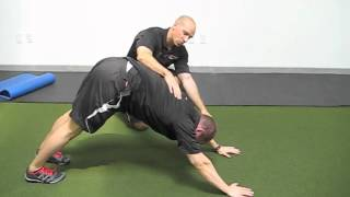 EricCressey.com: Must-Try Mobility Drills