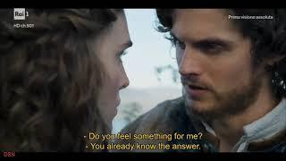 (SUBTITLED) Medici: Nel Nome Della Famiglia Trailer from Rai 1 with Daniel Sharman