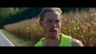 Самые легкие марафонки Reebok – Reebok Floatride Run Fast Pro