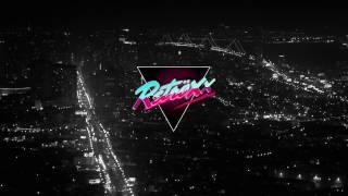 RETRÖXX - ELYSIUM [Official Music Video]