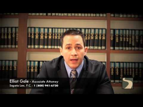 Bankruptcy Attorney Explains Litigation- San Diego, San Jose, Sacramento - Sagaria Law, P.C.