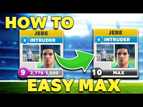 TIPS TO QUICKLY MAX YOUR PLAYERS IN SCORE! MATCH - ALL BOOSTERS! :: E169