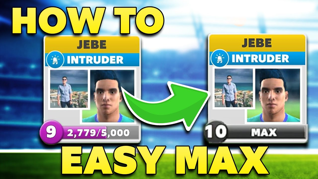Score Match Tipps