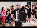 Capture de la vidéo Borko Radivojevic & Tigrovi || Nunta Slavita & Costinel || Live 2018 || Melody Ballroom