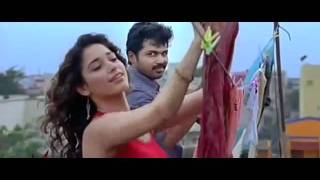 ♥ En Kadhal Solla ~ HD Video Song ~ Paiya ♥
