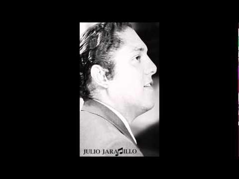 Download Julio Jaramillo La historia de mi vida