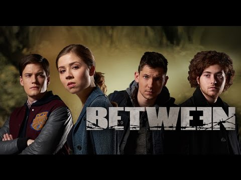 New: Between Season 1 Who's the Boss