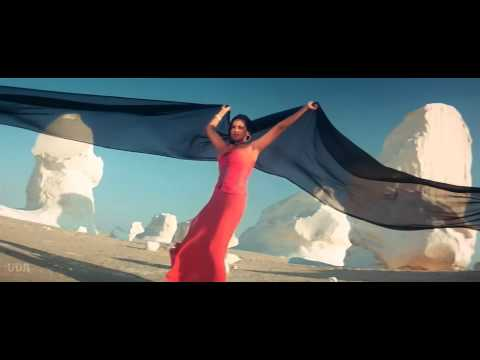 THODA SA PYAAR HUA HAI HD 1080p blu ray  INDIA KUMAR PINE  hindi movie love song