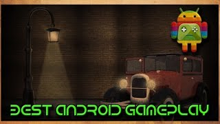 City of gangsters 3D: Mafia Android