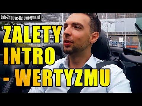 JESTEM INTROWERTYKIEM. A JAKA JEST TWOJA SUPERMOC? | Jarek Guc from YouTube · Duration:  11 minutes 48 seconds