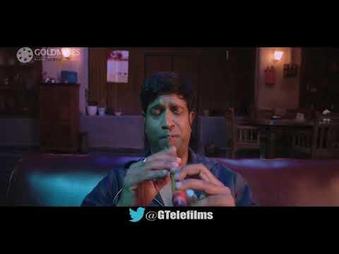 Kanchana 3 Anando Brahma 2018 Official...