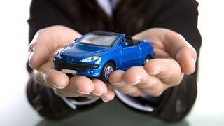 Комиссионная продажа автомобиля в РДМ Импорт(, 2014-10-20T12:26:30.000Z)
