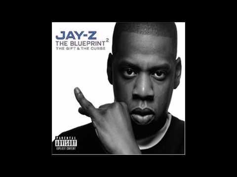 Jay Z A Dream Uncut