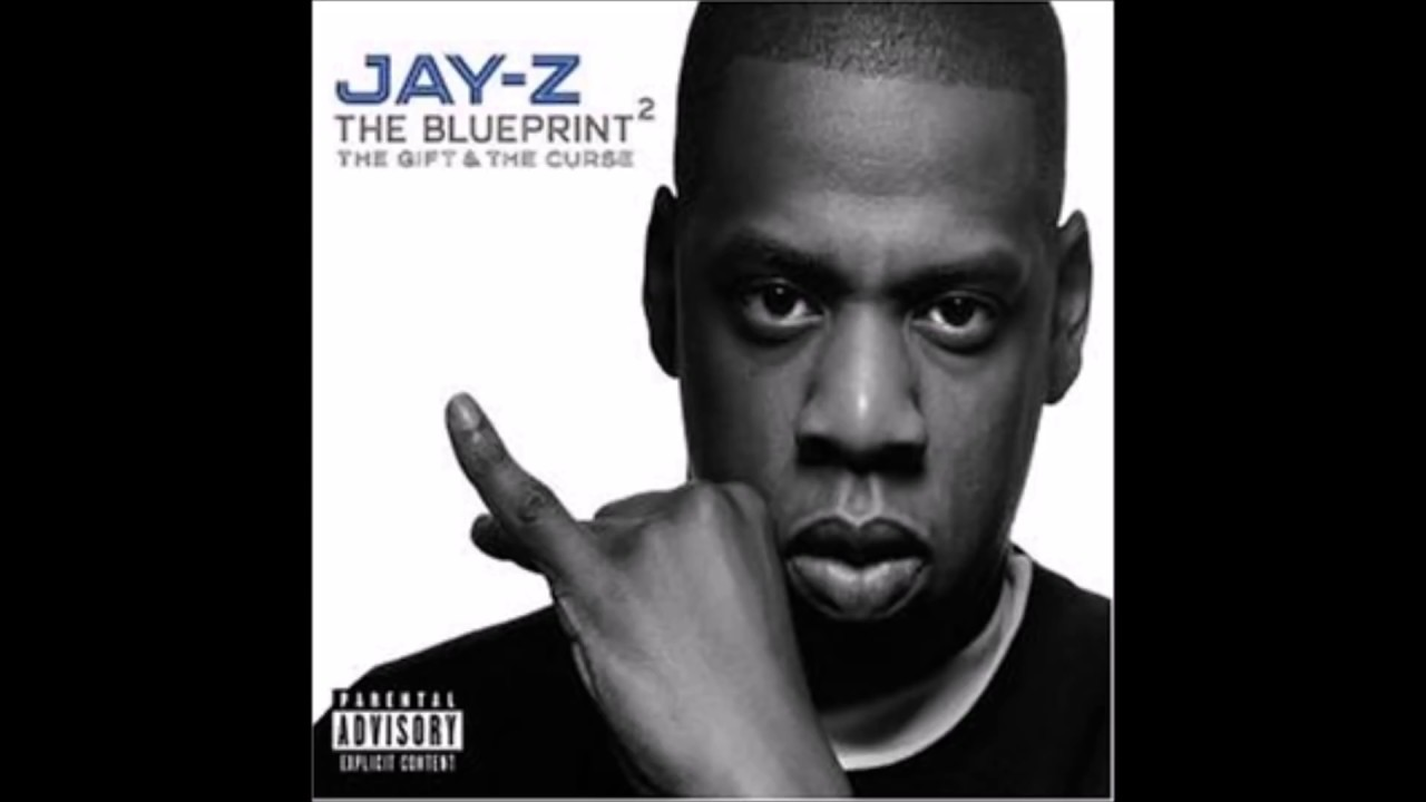 Jay z a dream uncut youtube malvernweather Image collections