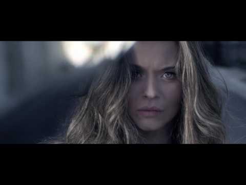 "Sasha Pieterse the video Skye Stevens ""Rewind"""