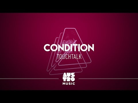 TouchTalk - Condition Austro Selections - Heavyweights