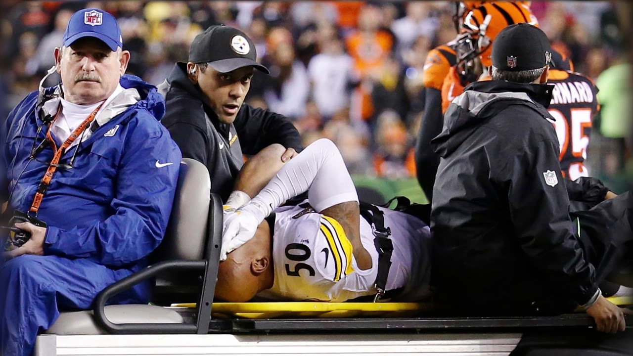 ryan-shazier-s-spinal-injury-worse-than-expected