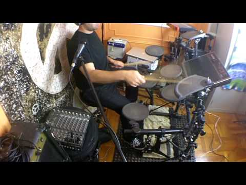 Yamaha dtxpress iii demo funnydog tv for Yamaha dtxpress review