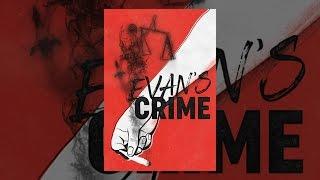 Evans Crime