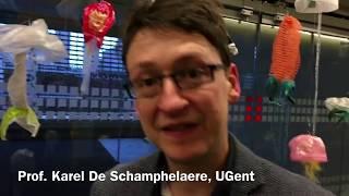 SETAC Karel Deschamphelaere