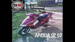 test-skutera---aprilia-sr-50