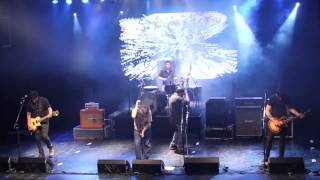 SATAN DEALERS - VIVO VORTERIX ROCK (31-10-12) FULL HD