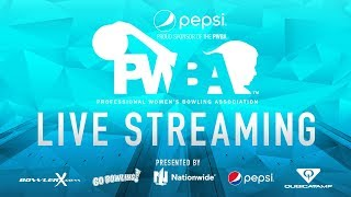 Download Video 2018 Pepsi PWBA St. Petersburg-Clearwater Open - Round of 12 MP3 3GP MP4