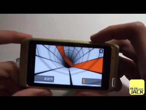 Игры для Symbian. Скачать бесплатно sis игры.