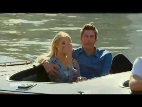 """The Bachelor Arie Luyendyk Jr. Episode 6 """"Ette's Are Jealous of Arie/Lauren's Date"""" Sneak Peek"""