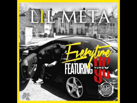 Lil Meta feat. YC -