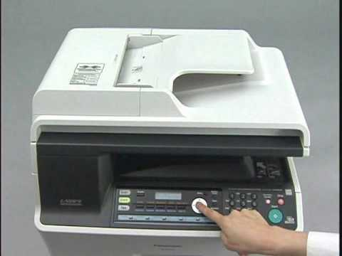 dell mfp 1815dn all in one laser printer hd doovi dell laser mfp 1815dn manual pdf dell laser mfp 1815dn service manual
