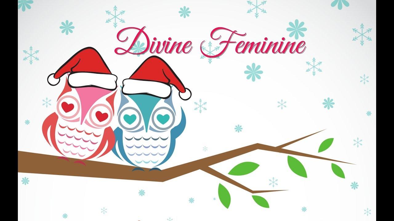 👰🏻DIVINE FEMININE UNION & LESSONS💄35mins☆Dec 16-22🥂Twin Flames ...