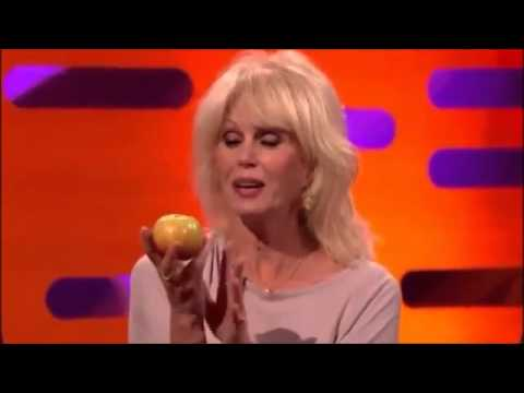 The Graham Norton Show Series 10, Episode 2 28 October 2011 YouTube