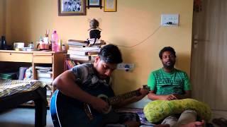 Kotodin Nei Dekha - Avishek Gayen