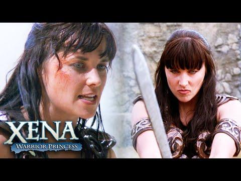 Download Best of Xena (Season 5) | Xena: Warrior Princess