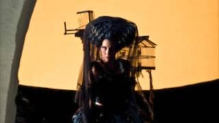 Emily Hindrichs, soprano - O zittre nicht (Die Zauberflöte) - LIVE
