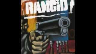 Rancid - Self titled (1993) - Full Album