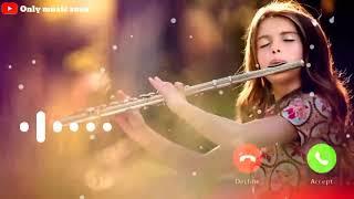 Flute Music ringtone//Best Bansuri ringtone//tik tok ringtone// download ringtone // ringtone dhun