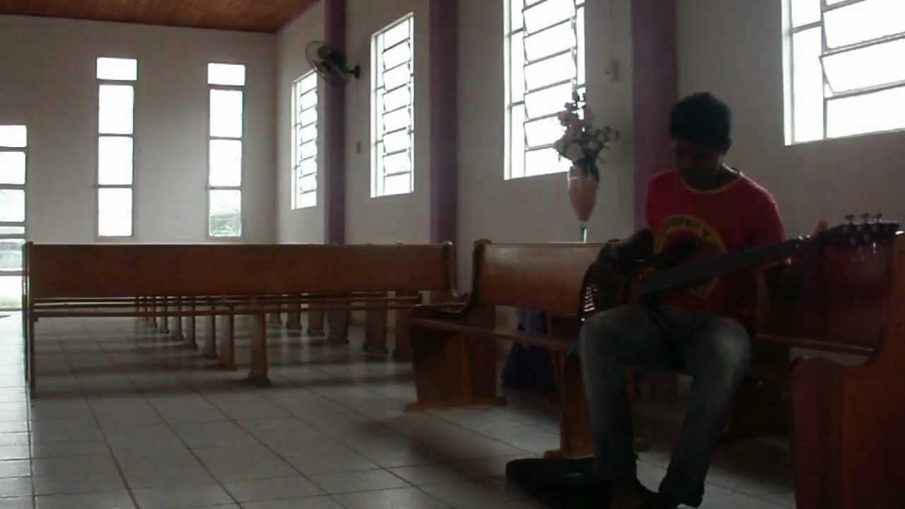 eliabi rosendo & junior o baixista loco