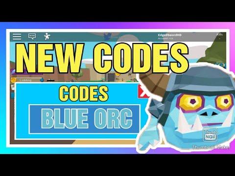 monster hunter codes roblox